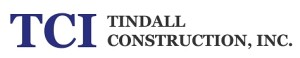 Tindall Construction